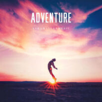 AShamaluevMusic Adventure