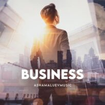 AShamaluevMusic Business