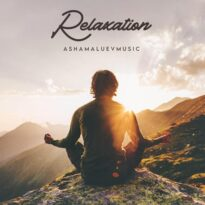 AShamaluevMusic Relaxation