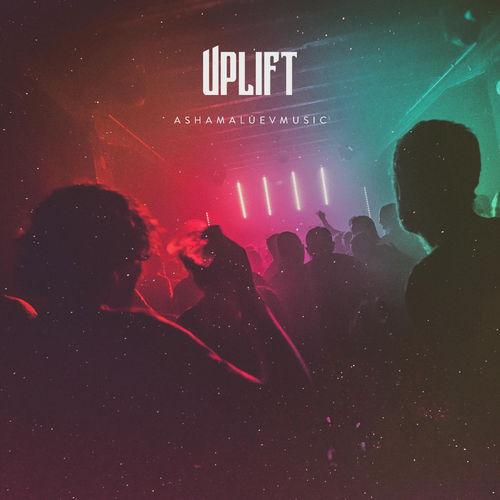 AShamaluevMusic Uplift