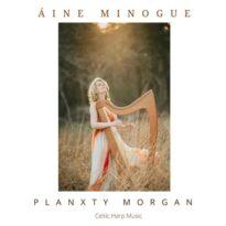 Aine Minogue Planxty Morgan
