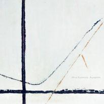 Akira Kosemura Asymptote
