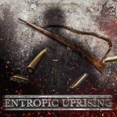 Amadea Music Productions Entropic Uprising
