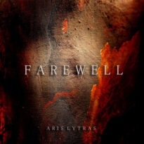 Aris Lytras Farewell