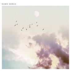 Ben Laver Dawn Songs