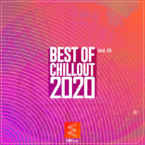 Best of Chillout 2020, Vol. 01