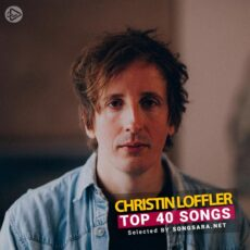 TOP 40 Songs Christian Löffler