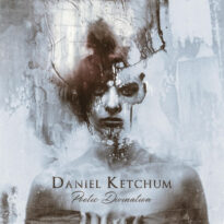 Daniel Ketchum Poetic Divination (Piano & Strings)