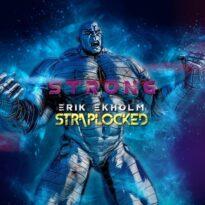 Erik Ekholm Strong