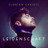 Florian Christl Leidenschaft