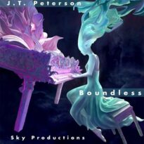 J.T. Peterson Boundless