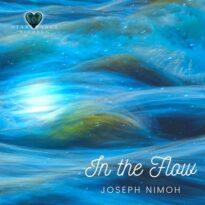 Joseph Nimoh In the Flow