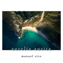 Manuel Zito Aurelia Aurita