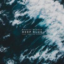 Marcus Warner Deep Blue