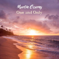 Martin Czerny One and Only
