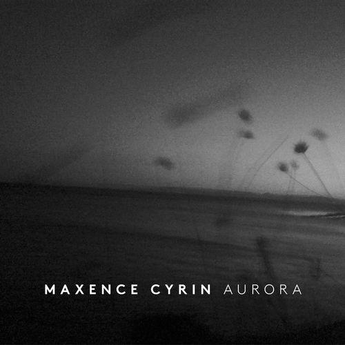 Maxence Cyrin Aurora