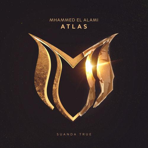 Mhammed El Alami Atlas