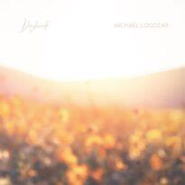 Michael Logozar Daybreak