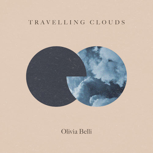Olivia Belli Travelling Clouds