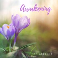 Pam Asberry Awakening
