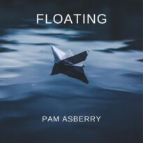 Pam Asberry Floating