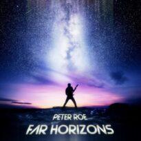 Peter Roe Far Horizons