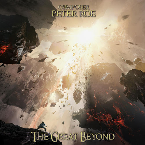 Peter Roe The Great Beyond