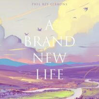 Phil Rey A Brand New Life