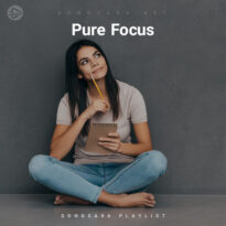 Pure Focus (Playlist By SONGSARA.NET)