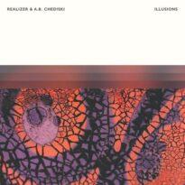 Realizer, A.B. Chediski Illusions