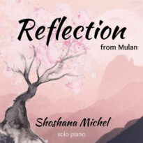 Shoshana Michel Reflection
