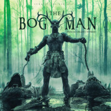 Synapse Trailer Music The Bog Man