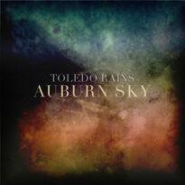 Toledo Rains Auburn Sky