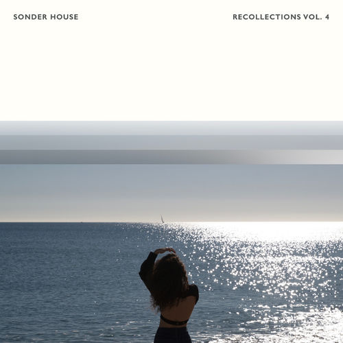 Various Artists Recollections Vol. 4