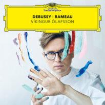 Vikingur Olafsson Debussy – Rameau