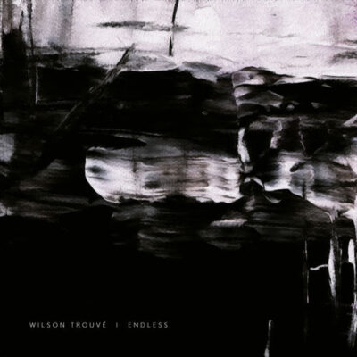 Wilson Trouvé Endless