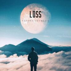 AShamaluevMusic Loss