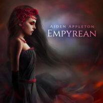Aiden Appleton Empyrean