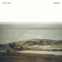 Amity Fall Duende