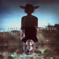 Annina Melissa Lost Worlds