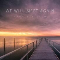 Aron van Selm We Will Meet Again