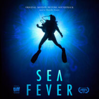 Christoffer Franzen Sea Fever (Original Motion Picture Soundtrack)