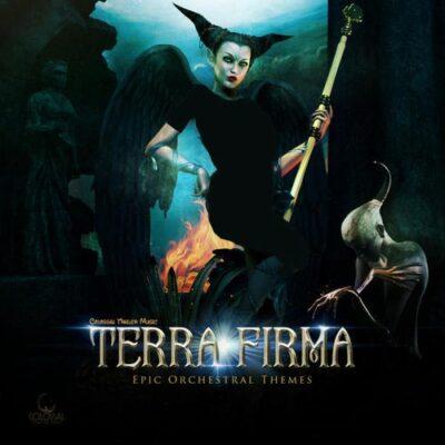 Colossal Trailer Music Terra Firma