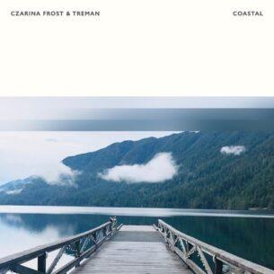 Czarina Frost Coastal