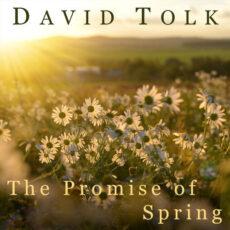 David Tolk The Promise of Spring