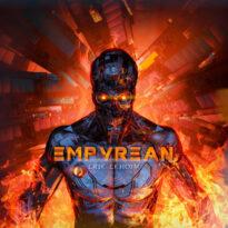 Erik Ekholm Empyrean