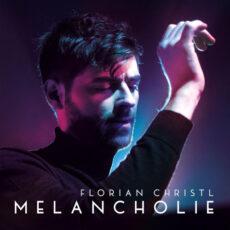 Florian Christl Melancholie