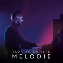 Florian Christl Melodie