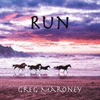 Greg Maroney Run