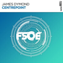 James Dymond Centrepoint